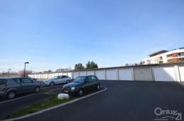 Location Parking St Jean de Braye
