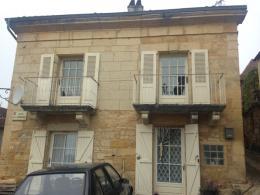 Achat Immeuble St Cyprien