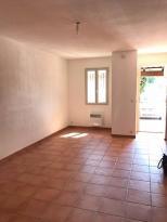 Location Maison 4 pièces Brignoles