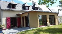 Achat Maison 4 pièces St Mathurin sur Loire