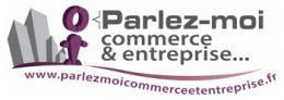 Achat Commerce Lyon 02