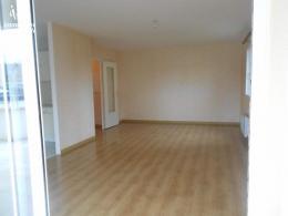 Achat Appartement 2 pièces Tinteniac
