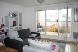 Location Appartement 4 pièces Chelles