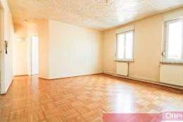 Appartement Reichstett &bull; <span class='offer-area-number'>49</span> m² environ &bull; <span class='offer-rooms-number'>2</span> pièces