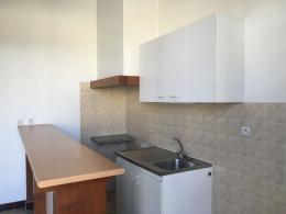 Location Appartement 2 pièces Berre L Etang