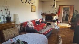 Achat Appartement 5 pièces Aimargues