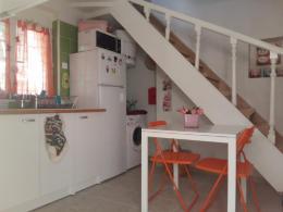 Achat Maison 2 pièces La Roquette sur Siagne