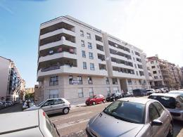 Appartement Nice &bull; <span class='offer-area-number'>45</span> m² environ &bull; <span class='offer-rooms-number'>2</span> pièces