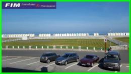 Achat Appartement 3 pièces Cayeux sur Mer