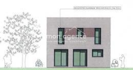 Achat Maison 4 pièces Ymare