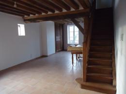 Location Appartement 3 pièces La Ferte Frenel