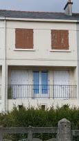 Maison Guingamp &bull; <span class='offer-area-number'>75</span> m² environ &bull; <span class='offer-rooms-number'>4</span> pièces