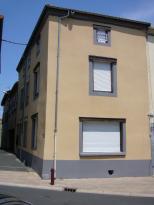 Location Appartement 2 pièces Pont du Chateau