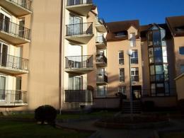 Appartement La Ferte sous Jouarre &bull; <span class='offer-area-number'>39</span> m² environ &bull; <span class='offer-rooms-number'>2</span> pièces