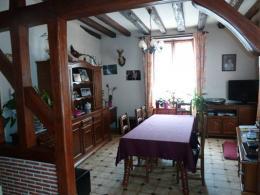 Achat Maison 3 pièces Montlivault