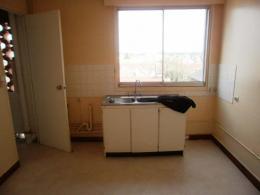 Achat Appartement 4 pièces Caudebec les Elbeuf