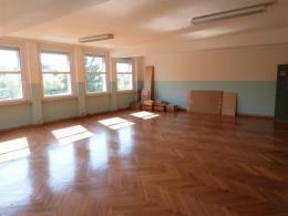Location studio Feldkirch