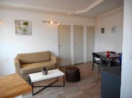 Achat Appartement 3 pièces Collioure