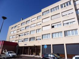 Achat Appartement 3 pièces Haubourdin