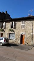 Achat Appartement 8 pièces Bourg en Bresse