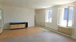 Achat Appartement 6 pièces Friville Escarbotin