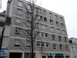 Achat Appartement 4 pièces Le Havre