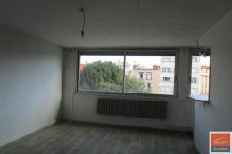 Achat studio Clermont Ferrand