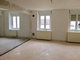 Achat Appartement 4 pièces Ronchamp