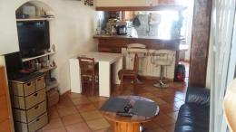 Maison Le Teil &bull; <span class='offer-area-number'>50</span> m² environ &bull; <span class='offer-rooms-number'>3</span> pièces