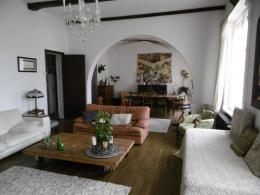 Achat Appartement 8 pièces Henin Beaumont