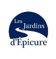 Achat Maison 2 pièces St Medard en Jalles