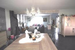 Achat Maison 6 pièces Wormhout