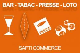 Achat Commerce 3 pièces Grainville Langannerie