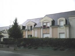 Location Maison Les Ponts de Ce
