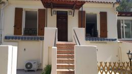 Location Maison 4 pièces Nice