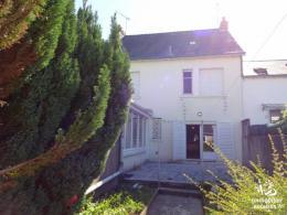 Achat Maison 4 pièces St Nazaire