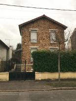 Maison Sucy en Brie &bull; <span class='offer-area-number'>73</span> m² environ &bull; <span class='offer-rooms-number'>5</span> pièces