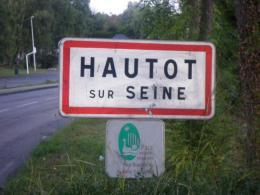 Achat Appartement 2 pièces Hautot sur Seine