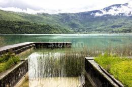 Achat Maison 6 pièces Aiguebelette le Lac