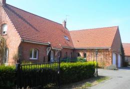 Location Maison 5 pièces Phalempin
