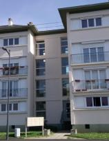 Location Appartement 4 pièces Montreuil Bellay