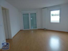 Location Appartement 3 pièces Dettwiller