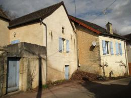 Maison Givry &bull; <span class='offer-area-number'>113</span> m² environ &bull; <span class='offer-rooms-number'>5</span> pièces