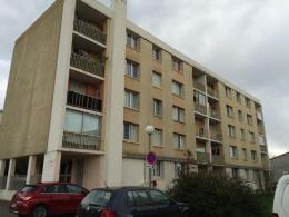 Location Appartement St Rambert d Albon