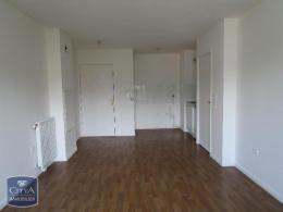 Location Appartement 2 pièces Villepinte
