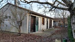 Achat Maison 5 pièces Realmont