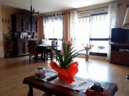 Achat Appartement 2 pièces Cournon d Auvergne