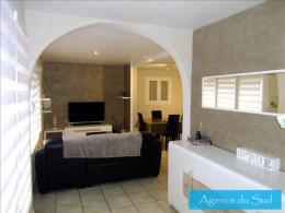 Achat Appartement 4 pièces Carnoux en Provence