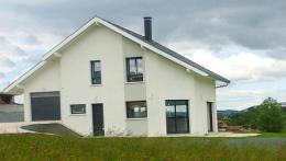 Achat Maison Menthonnex en Bornes