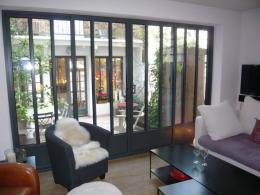 Achat Maison 7 pièces Paris 14